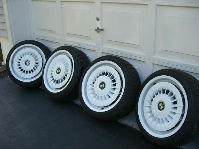 Fourtitude Com Turbo Wheels Own You Version 2