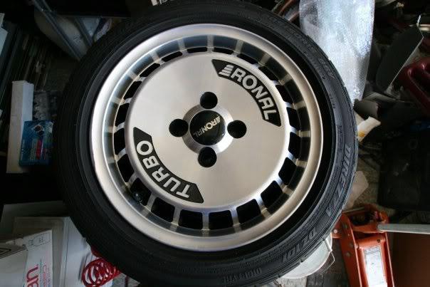 Vwvortex Com Turbo Wheels Own You Version 2