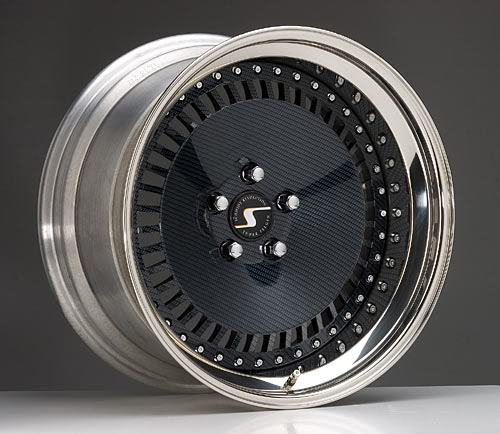 turbo wheels own you version 2. Black Bedroom Furniture Sets. Home Design Ideas